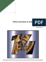 14ComoEscuchar.pdf