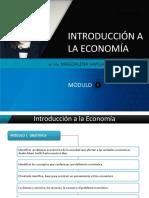 INTRO_ECONOMIA_M1_ok.pdf