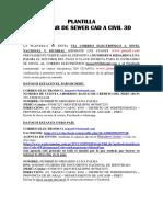 COTIZACI_N. PLANTILLA 2017.2.pdf