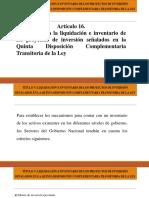 DIAPOSITIVAS INVIERTE PERÚ  (2) primer.pptx