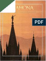 01-liahona-enero-1988.pdf