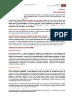 Tema 3 Separata Juego Libre PNCM-SAF 30set2014VF-1