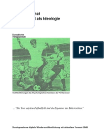 Fussballsport_als_Ideologie.pdf