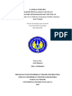 Laporan Ppl 11520244013 Ardi Maharta