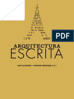 Arquitectura Escrita -w ugr es 321.pdf