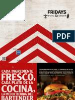 carta-fridays.pdf