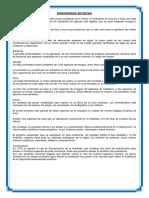 BIODIVERSIDAD ANTÁRTIDA.docx