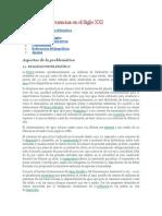 El_Agua_-_Consecuencias_en_el_Siglo_XXI.pdf