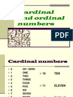 Cardinal and Ordinal Numbers Zhlxa7