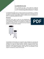Instrumentos Climatografico 2 Part