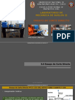 Suelos II- Clase N_ 03 Corte Directo.pdf