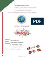 contrato de franquicia.pdf