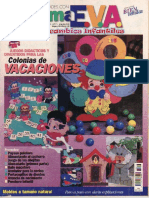 63_Manualidades con goma eva_17.pdf