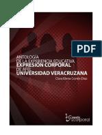 AntologiaVirtual Expresión Corporal.pdf