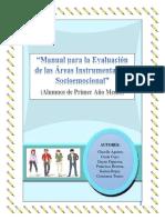 1.-MANUAL-DEFINITIVO.pdf