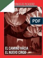 El nuevo circo- cuadernos Picadero 22.pdf