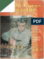 British Chess Magazine - 2001-05.pdf