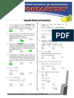 VONMATIC-2ºDESEC.pdf