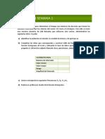 01_ejercitacion.pdf