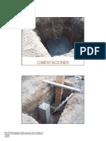 5. AE2_CIMENTACIONES v2.7.pdf
