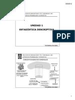 ESTADISTICA_DESCRIPTIVA-1.pdf