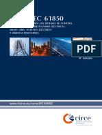 course_dossier_715.pdf
