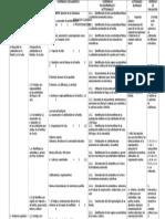 FORMACION1o..doc