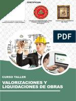 Brochure Valorizaciones Actualizado 1mes Junio (1)