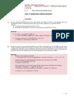 unidad_3_ejercicios.pdf