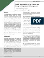 The Balanced Scorecard_ The Evo - Helena Isabel Barroso Saraiva.pdf
