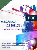 SERIES-2-DE-SUELOS-I.docx