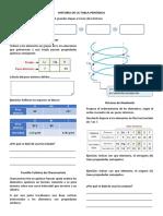 Historia de la TP - ANEXO1.docx