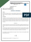 EFICIENCIA Y POTENCIA.docx