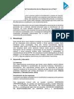 formalización de las empresas en el Perú.docx
