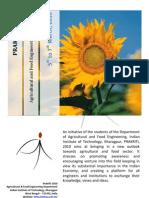 Prakriti Brochure
