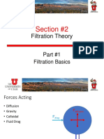 Day2 Part1a&b FiltrationTheory