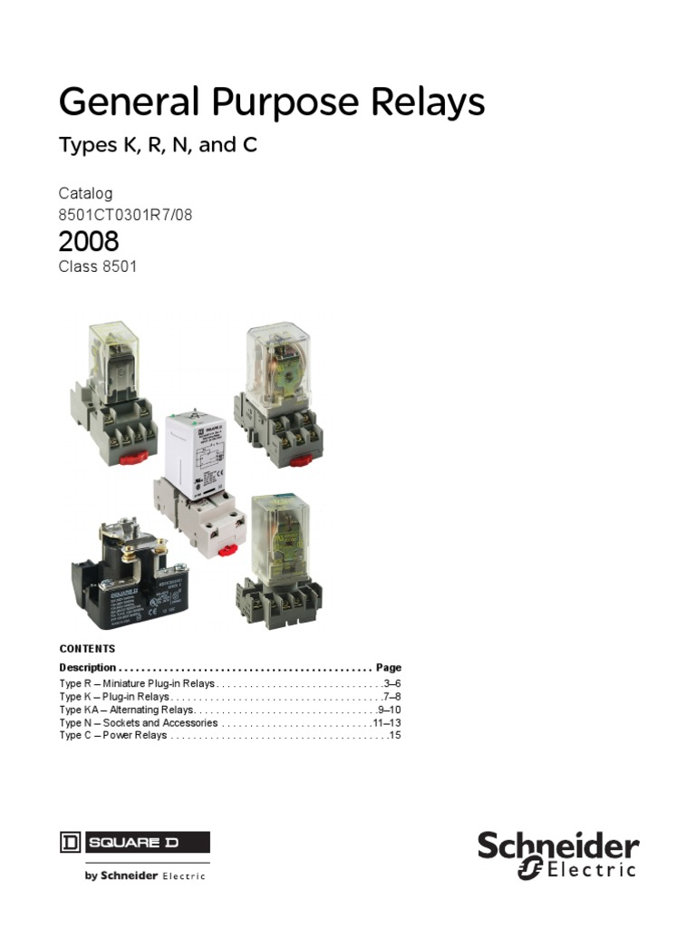 square dr relay wiring diagram simple wiring diagramsquare dr relay type kp12v20wiring diagram wiring diagrams relay wiring schematic general purpose relay pdf relay