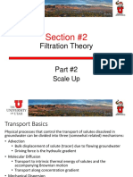 Day2-Part2-FiltrationScaleUp