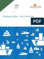 grant_thornton-startups_report[1].pdf