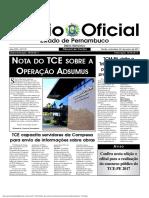 DiarioOficial 201706-Tcepe Diariooficial 20170630