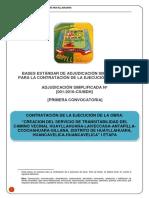 329105941-BASES-PARA-OBRAAS0012016DEFINITIVO-20161026-005039-988.pdf