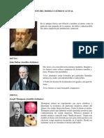 Aportes en la evolución del modelo atómico actual.docx