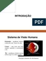 Microsoft PowerPoint - Aula 07