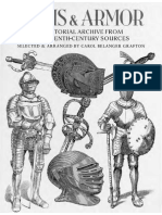 Arms and Armor.pdf