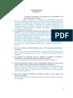 Guía_N°1.pdf