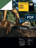 Excavadora 336 dl.pdf