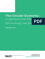 Circular_Economy_Finalised_copy.pdf