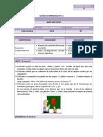 sesion 13 ingles.pdf