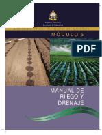 Modulo_5_Manual_de_Riego_y_Drenaje..pdf