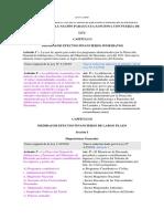 2345 Reforma y Sostenibilidad de La Caja Fiscal
